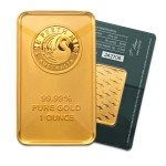 perth-mint-1-oz-gold-bar BULLION