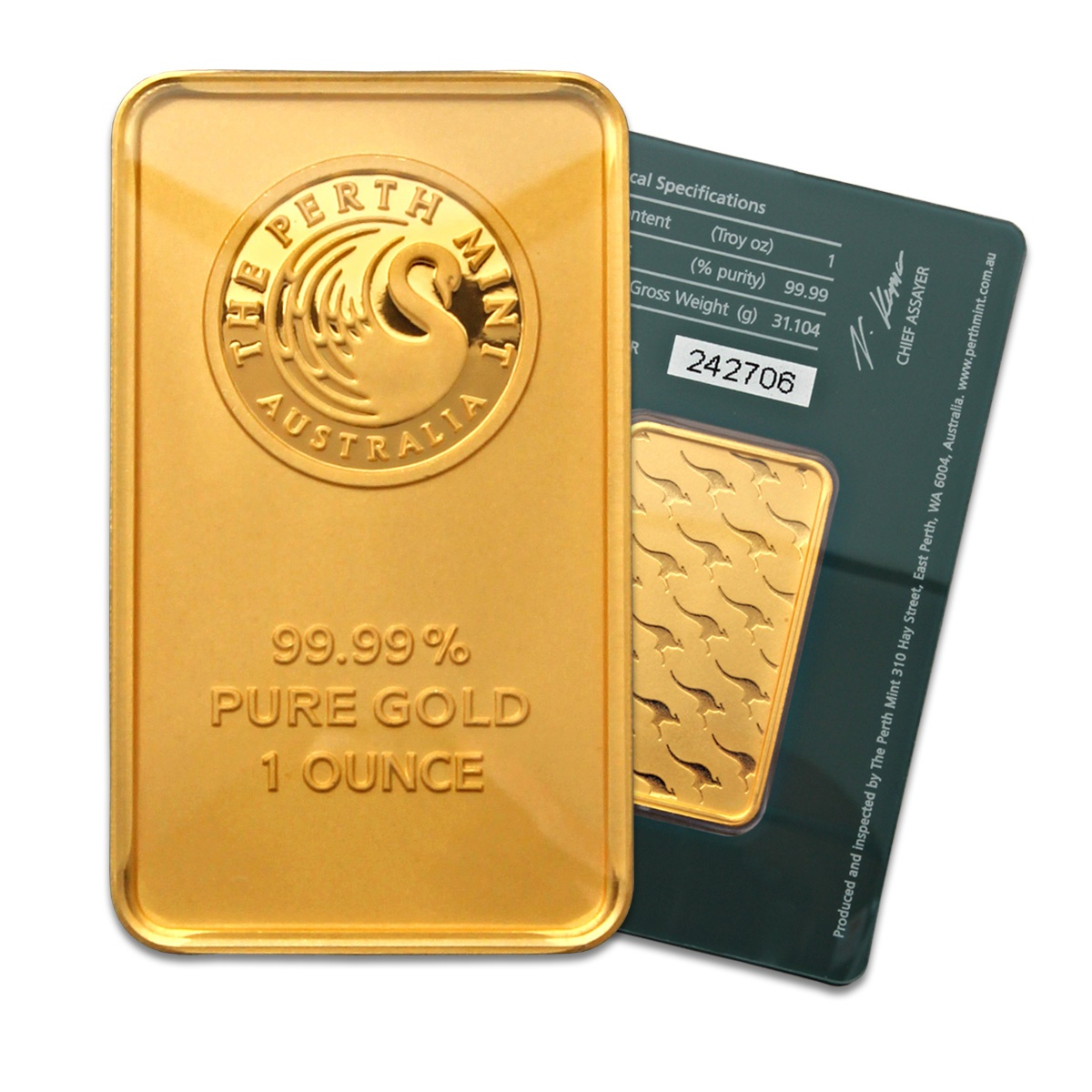 gold bar single guys Find out the actual size of a gold bar, from 1 gram to 1 oz to 1 kilo know how big a gold bar is before you buy what is the real size of a gold bar.