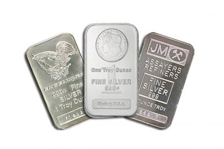 1oz_silver_bars_trio_3