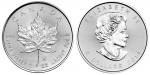 2014-1-oz-Canadian-Silver-Maple-Leaf-BOTH