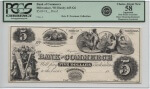 Old Wisconsin Currency | William Youngerman