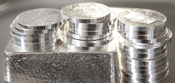 platinum coins From Buying Gold to Selling Silver: Insider Tips to Maximize Value